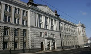 Дни открытых дверей в Суворовском военном училище