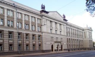 День открытых дверей в Суворовском военном училище