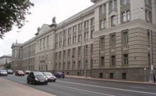 Минское суворовское военное училище начинает прием документов