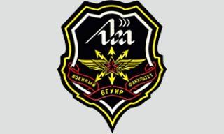 День открытых дверей на военном факультете БГУИР