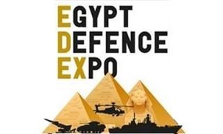 Белорусский Госкомвоенпром представил масштабную экспозицию на выставке EDEX в Египте