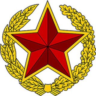 В Вооруженных Силах Республики Беларусь начался новый учебный год