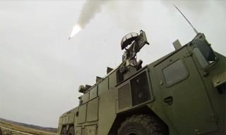 Беларусь усиливает систему ПВО