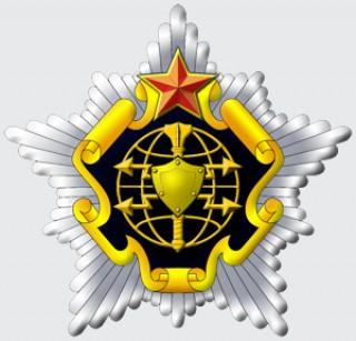 День специалиста радиоэлектронной борьбы отмечается в Вооруженных Силах
