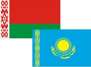 Заседание Совета министров обороны ОДКБ проходит в Казахстане