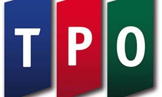16 марта на телеканале ТРО – День «Воен ТВ»