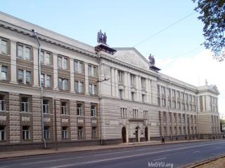 День открытых дверей в Суворовском училище