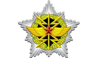 20 октября – профессиональный праздник военных связистов
