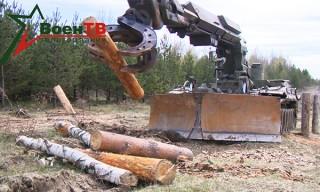 Военные инженеры готовятся к «АрМИ-2017».