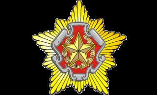 Министр обороны Республики Беларусь подписал приказ об увольнении в запас военнослужащих срочной службы