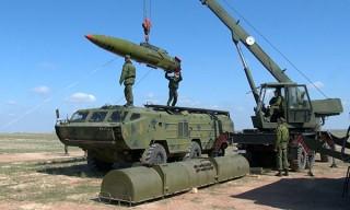 На полигоне Сары-Шаган продолжается совместное учение ракетных войск и артиллерии Беларуси и Казахстана