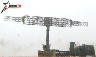 Подразделения ВВС и войск ПВО приступили к несению боевого дежурства в новых позиционных районах