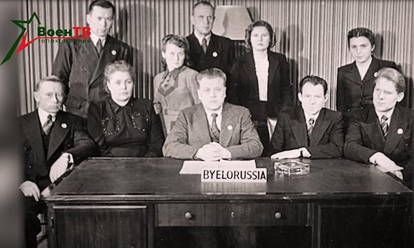 Споры о Ялтинской конференции