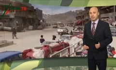 Афганистан: время и ложь