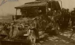 Оборона Могилева, или Кутепов против Моделя (1941 год)