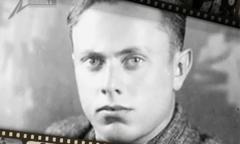Полковник «Вихрь» – легендарный советский разведчик