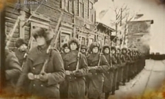 Операция «Суворов» (1943 год)