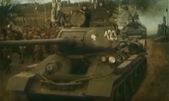 Битва у Ленино (1943 год)