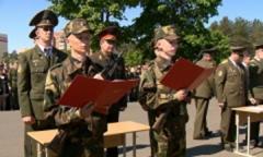 Военное обозрение 11.07.2017