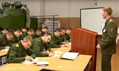 Военное обозрение 26.01.2017