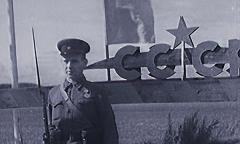 Реванш Сталина (ч. 2)