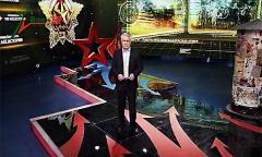 Армия Беларуси. Летопись столетия. Фильм 1