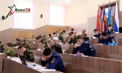 Военное обозрение 30.04.2019