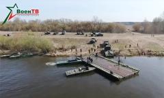Военное обозрение 16.05.2019