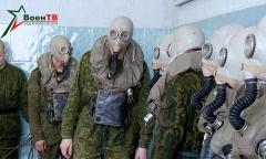 Военное обозрение 16.04.2019