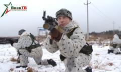Военное обозрение 17.01.2019