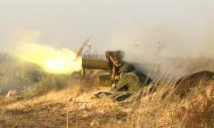 Новые ракеты для ПТУР «Конкурс»