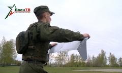 Военное обозрение 19.05.2020