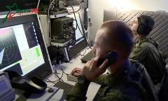 Военное обозрение 10.11.2020