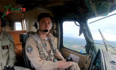Военное обозрение 22.10.2020