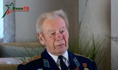 Иван Тимофеевич Синельников