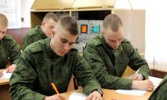 Военное обозрение 22.04.2021