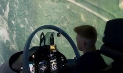 Военное обозрение 12.01.2021