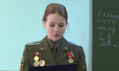 Военное обозрение 16.03.2021