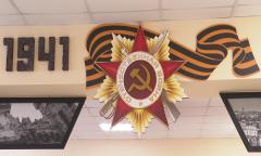 Военное обозрение 11.03.2021