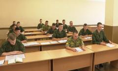 Военное обозрение 22.07.2021