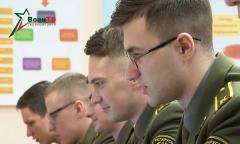 Военное обозрение 28.01.2021