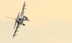 Подвиг белорусских лётчиков