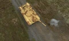 День танкистов - 2021