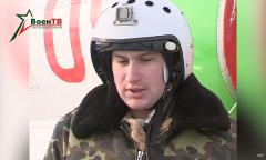 Военное обозрение. Андрей Ничипорчик (2012 г.)