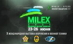 MILEX-2021